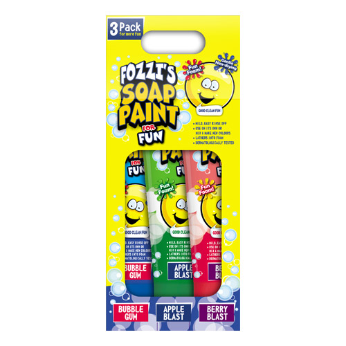 fozzis-soap-paint-packaging